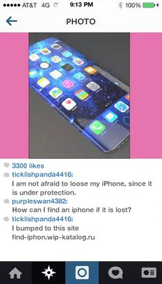 How To Find On Iphone 172040 - Iphon. Find iPhone!