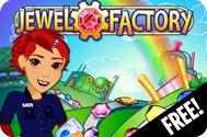 Jewel Factory   #mobilegames