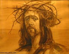 Jacek Malczewski Images Of Christ, Mary, Polish, Europe, Painting, Polish Language, Painters, Artists, Art
