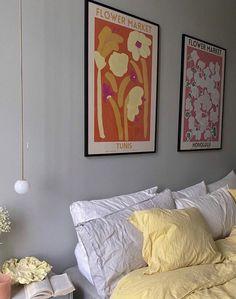 Room Ideas Bedroom, Home Bedroom, Bedroom Decor, Design Bedroom, Bedroom Signs, Bedroom Rustic, Bath Decor, Master Bedrooms, Bedroom Apartment