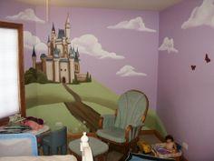 castle2_full.jpeg 1,024×768 pixels