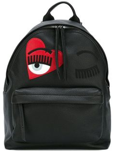 fef77fae32a2 72 Best BACKPACK images