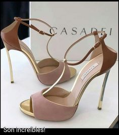 Pretty Shoes, Beautiful Shoes, Cute Shoes, Me Too Shoes, Sexy Heels, High Heels, Stilettos, High Platform Shoes, Shoe Boots