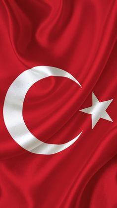 Türkiye - Best of Wallpapers for Andriod and ios Xperia Wallpaper, Hd Wallpaper 4k, Black Phone Wallpaper, Galaxy Wallpaper, Turkey Flag, Most Beautiful Wallpaper, Paper Cutting, Aesthetic Wallpapers, Art Prints