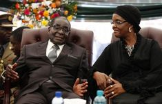 Zimbabwe church issues eviction notice to Mugabe in an attempt to reclaim confiscated land - http://zimbabwe-consolidated-news.com/2018/01/29/zimbabwe-church-issues-eviction-notice-to-mugabe-in-an-attempt-to-reclaim-confiscated-land/