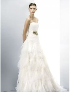 /4351-12091-thickbox/tulle-strapless-a-line-wedding-dress-with-asymmetrically-ruffled-skirt.jpg