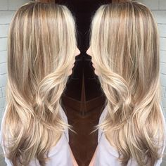 285 Best The Art Of Hair Instagram At Singivopeters Images Cut