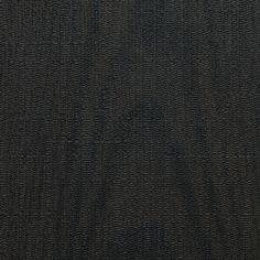 Gut CERAMAX QUEST 05.10 | Holzoptik, Schwarz Braun