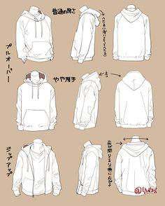 Anyone want help drawing clothes? - Projektowanie postaci - Everything about winter - Gladys - Anyone want help drawing clothes? – Projektowanie postaci – Everything about winter Anyone want -