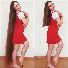 Long Hair Trim, Long Hair Cuts, Long Hair Styles, Rapunzel Hair, Amazing Hair, Shoulder Length Hair, Asd, Hair Lengths, Haircuts