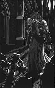 Image result for dracula illustrations