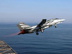 F-14 Tomcat VF-154