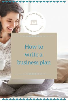 Why you need a business plan. You've decided that you want to start your own business. You want to work flexibly and set your own schedule. You've got the big idea. Can't wait to get started…….BUT…….where on earth do you start? You've figured out that you need a business plan, but the thought of actually…