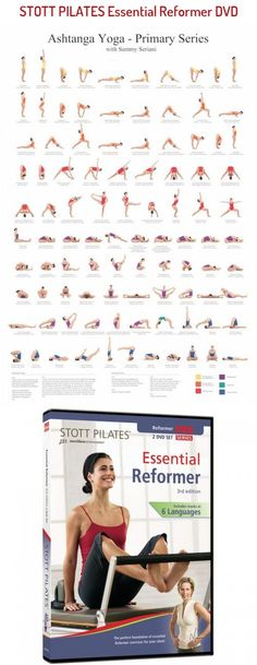 Beginner Yoga, Yoga For Beginners, Vinyasa Flow Sequence, Pilates, Movies, Yoga For Complete Beginners, Yoga For Complete Beginners, Films, Yoga Beginners