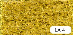 オリムパス 手芸用ラメ糸 1袋6巻入 LA-4 http://ift.tt/21f0qVs #手芸 #手芸用品 #ハンドメイド #もりお