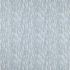 Buy John Lewis Xander Curtain, Nordic Blue from our Made to Measure Curtains in 7 Days range at John Lewis. Free Delivery on orders over