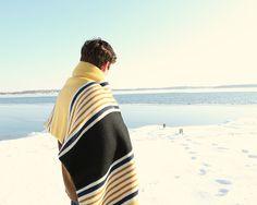 indigofera-norwegian-blankets-6