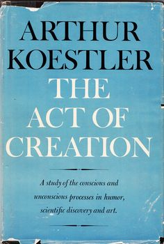 The Ghost In The Machine Arthur Koestler Epub