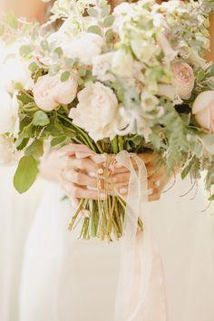 297 Best Wedding Bouquets Florals Images In 2020 Wedding