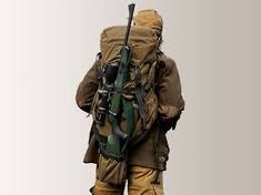 Image result for backpacks hunting Hunting Backpacks, Guns, Portraits, Camping, People, Image, Weapons Guns, Campsite, Head Shots