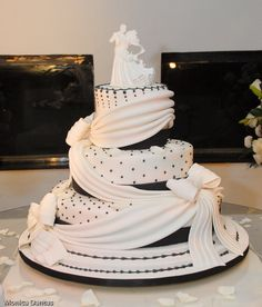 bolo de casamento | Dicas de Bolos para Casamentos