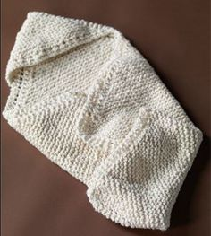 574f23e59 77 Best Knitting Information images