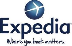 Expedia.com Offers Up to 40% Off Of 4 and 5 Star Hotels!!