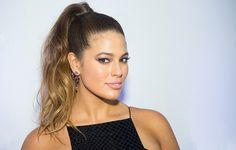 Exactly How Ashley Graham Works Out, According To Her Trainer  http://www.womenshealthmag.com/fitness/ashley-graham-workout-routine?utm_campaign=DailyDose