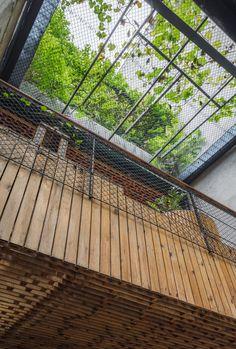 376 best green images contemporary architecture masonry rh pinterest com