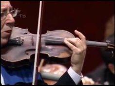 A night with Tango Versión Reducida, no incluye reportajes.  Rafael Gintoli violin  Oscar De Elia piano Cristian Paula bailarines  Kaoshiung Symphony Orchestra Taiwan