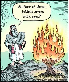 Post with 1717 votes and 30174 views. Shared by ThatsJustYourOpinionMan. You guys wanted more so here you go, more Bizarro Comics Christian Cartoons, Funny Christian Memes, Christian Humor, Christian Comics, Christian Sayings, Funny Cartoons, Funny Jokes, Hilarious, Funny Mugs