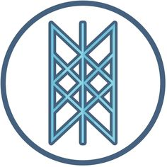 Top 10 Viking Symbols And Meanings Viking Symbols And Meanings, Death Symbols, Nordic Symbols, Magic Symbols, Ancient Symbols, Warrior Symbols, Witch Symbols, Rune Symbols, Viking Tattoo Symbol