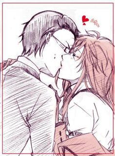 william t spears | GRELL SUTCLIFF X WILLIAM T. SPEARS - aanime_zero - Fotolog