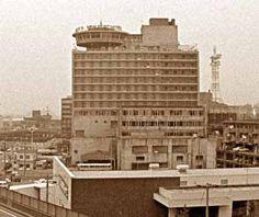 ニューポトホテルL