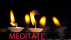 6 Hour Deep Healing Music: Tibetan Music, Meditation Music, Shamanic Cha...