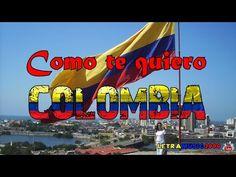 Jorge Celedon, Colombia South America, Happy Birthday Wishes, Liberty, Nostalgia, Pokemon, Explore, Youtube, Country