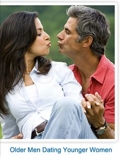 55 and older dating websites I've read thousands of female profiles (35-55 years old) am i too old to have success in online dating the single best place to meet quality guys.