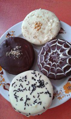 This no all / Disznóól - KonyhaMalacka disznóságai: Isler Minion, Vaj, Pudding, Food, Custard Pudding, Essen, Minions, Puddings, Meals