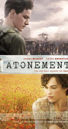 Atonement (2007)