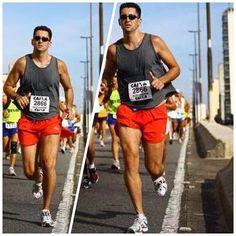 Por aí... de óculos! RUNNING #justdoit #marathoner #jaiho #gothedistance #borntorun #runnerscommunity #speedy #running4thosewhocant #runtherapy #furtherfasterforever #saosilvestre #ultranaesteira #instarunners #runningaddict #findyourstrong #keeprunning #runitfast #treinaquevem #runtherapy #vaicorrer #marathonmaniacs #corridasderua #loucosporpodio #correndoporai #correrpelomundo #corracomigo #sportetracks #run4life #twentysixpointtwo #morghteam by destailleur