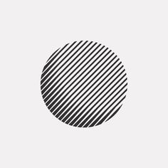 #OC16-747 A new geometric design every day