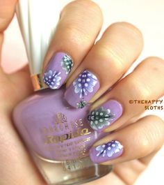 Feather Nail Art Water Decal Stickers Feather Nail Designs, Feather Nail Art, Nail Polish Designs, Nail Art Designs, Mani Pedi, Nail Manicure, Beauty Hacks Nails, Butterfly Nail Art, Skincare Blog