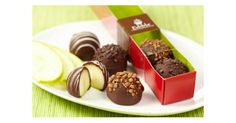 FREE Apple Fruit Truffle * One Day Only! * - http://gimmiefreebies.com/free-apple-fruit-truffle-one-day-only/ ##Deal #Coupon #Coupons #Free #Freebies #Fruit #Gratis #Humpday #Wednesdaywisdom #ad