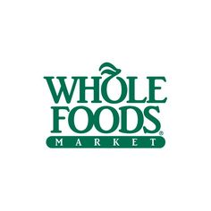 Check out all the latest Whole Foods coupon codes, promo codes & discounts…