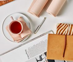 @styletherapy  - check these out!!! Buy My Drap Napkins Home Page