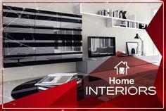 Flat Screen, Interiors, Wedding, Blood Plasma, Decoration Home, Interior, Interior Decorating, Deco