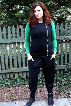 Spunky Real Deals: Tillage Clothing Company Review