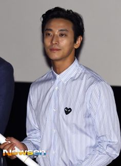 Joo/Ju Ji Hoon