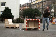 3-DIY-urban-furniture-collectif-ect