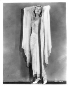 Greta Garbo The Temptress - Google 検索
